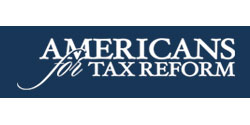 Americans for Tax Reform (ATR)