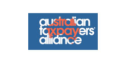 Australian Taxpayers' Alliance