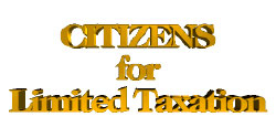 Citizens for Limited Taxation
