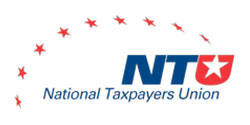 National Taxpayers Union (NTU)