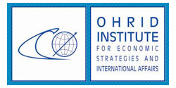 Ohrid Institute for Economic Strategies and International Affairs