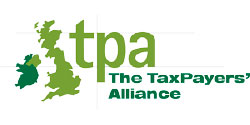 Taxpayers' Alliance (TPA)