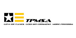Taxpayer Movement South Africa (TPMSA)