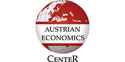 Austrian Economics Center