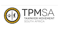 Taxpayer Movement South Africa
