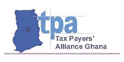 Taxpayers' Alliance Ghana