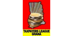 Taxpayers League of Ghana