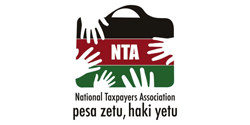 National Taxpayers Association