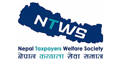 Nepal Taxpayer Welfare Society