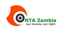 National Taxpayer Association Zambia
