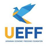 Ukrainian Economic Freedoms Foundation
