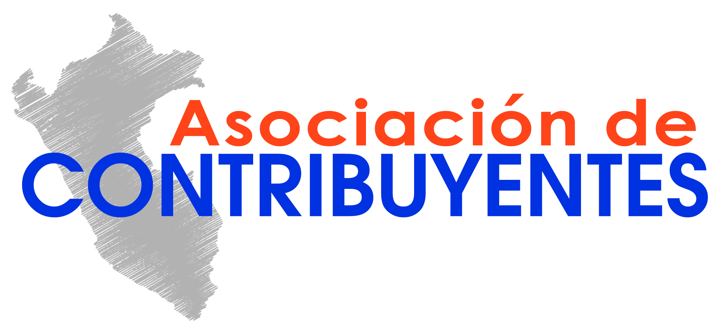 Peruvian Taxpayers Association