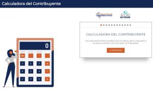 A Tax Calculator for the Peruvian Taxpayers » World Taxpayers