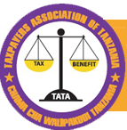 Taxpayers Association Tanzania (TATA)