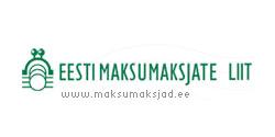 Eesti Maksumaksjate Liit